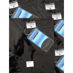 Pack 5 Black